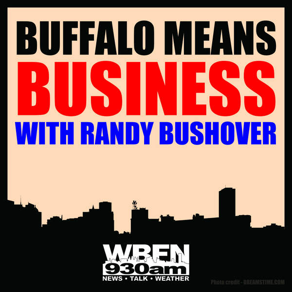 Buffalo_Means_Business